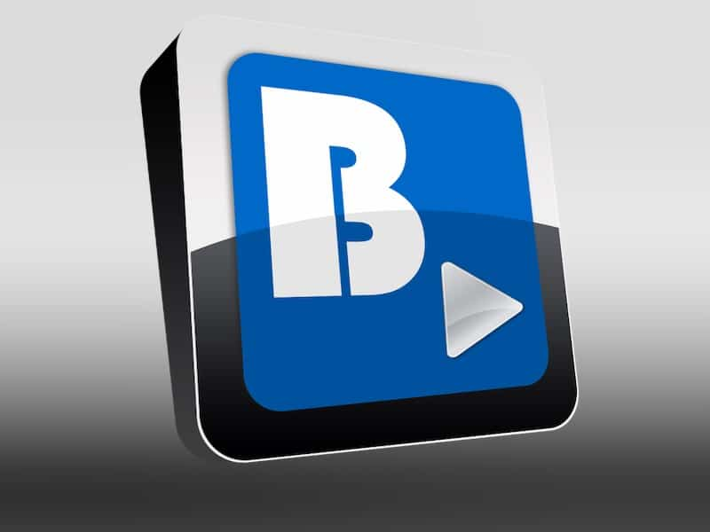 BATON Media Player di Interra supporta...